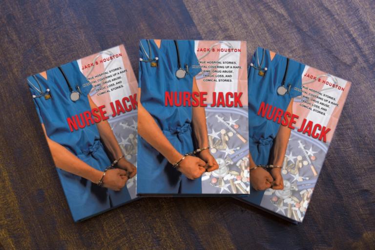 Nurse Jack